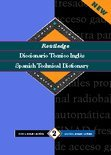 Routledge Diccionario Taecnico Inglaes