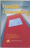 Health Counseling / druk 4
