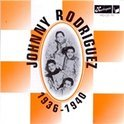 Johnny Rodriguez 1936-40