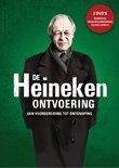 Heineken Ontvoering, De