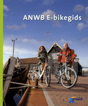 ANWB E - Bikebox / Nederland