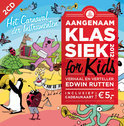Aangenaam Klassiek For Kids