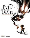 Evil Twin, Cypriens Chronicles