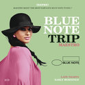 Blue Note Trip 10 -Ltd-
