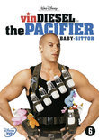 Pacifier, The