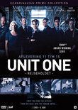 Unit One - Deel 3