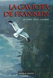 La Gaviota de Franklin (ebook)