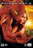 Spiderman 2 (2DVD)