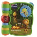 VTech Maya Avonturenboekje