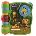 VTech Maya Avonturenboekje