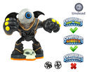Skylanders Giants Eye Brawl - Giant Wii + Wii U + PS3 + Xbox 360 + 3DS