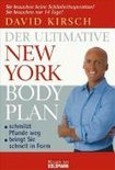 Der Ultimative New York Body Plan