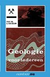 Geologie Voor Iedereen / I