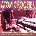 Atomic Rooster - Masters From The Vaults