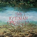 The Kyteman Orchestra (Limited Edition)