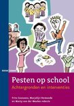 Pesten op school (ebook)