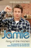 Jamie Oliver (ebook)