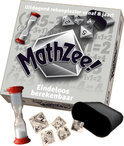 MathZee!