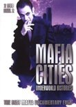 Mafia Cities 2