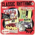 Various - Classic Rhythms Volume 4 (Box Set