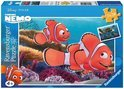 Ravensburger Puzzel - Nemo's avonturen