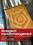 Strategisch merkenmanagement