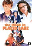 Rage In Placid Lake