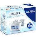 BRITA Maxtra 2-pack Filterpatronen - 2 stuks