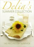 Delia Smith's Summer Collection