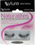 Eylure Naturalites Evening Wear Ultra Glam Wimpers 101