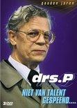Drs.P - Niet van Talent Gespeend....