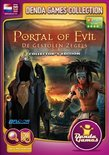 Portal Of Evil: De Gestolen Zegels - Collector's Edition
