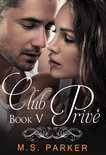Club Prive Book 5