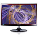 Samsung S24B350H - Monitor