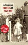 Moeders en dochters (digitaal boek)