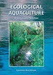Ecological Aquaculture