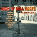 Various Artists - Rock'N Roll Roots - The R&B Influence