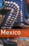 Rough Guide  / Mexico