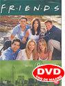 Friends-Series 8 (9-16)