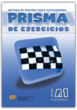 Prisma 1 Comienza - Beginner Level A1 - Exercises Book