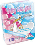 Baby Weetjes Kaartspel
