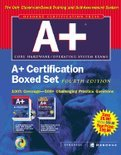 A+ Certification Training Pack