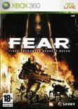 F.E.A.R.