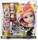 Moxie girlz Magic hair - avery