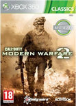 Call Of Duty: Modern Warfare 2 - Classics Edition