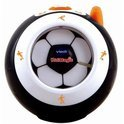 VTech KidiMagic Wekker Boy - Zwart
