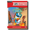 Donald Duck, Quack Attack (action Game)