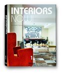 Interiors Now!