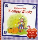 Zing mee met Klompje Woody