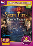 Sacra Terra, Kiss of Death - Collector's Edition